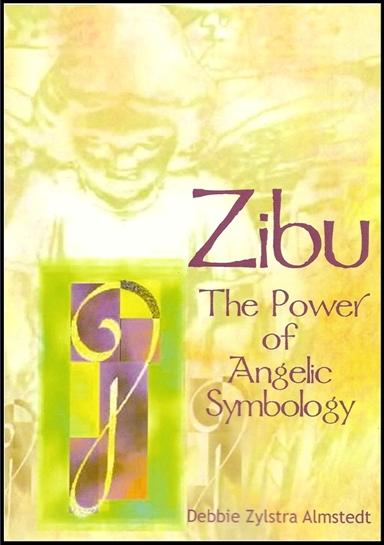 Zibu Angelic Symbols